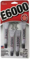 E6006-4pack.jpg